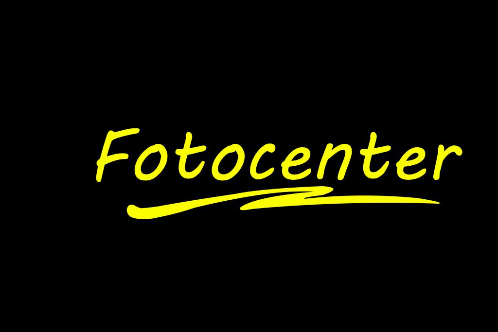 Fotocenter Sorrento