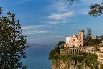 Church of SS. Annunziata