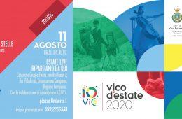 11-agosto---Vico-d'estate-2020