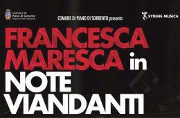 12-agosto-Note-Viandanti-Francesca-Maresca