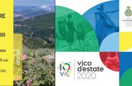 13-settembre-VICO-EQUENSE-OUTDOOR-Massaquano-•-San-Salvatore-Trina-Del-Monte