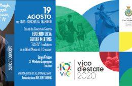 19-agosto-Concerto-al-Tramonto-con-Eugenio-Silva-a-Ticciano