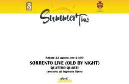 22-agosto-Quattro-Quarti-concerto-Villa-Fiorentino