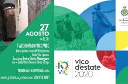 27-agosto-T'accumpagn-Vico-Vico-a-Massaquano