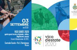 3-settembre-Vico-Soiree-2020-Moiano