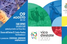 9-agosto-Vico-d'estate-2020-Fiabe-dipinte-Teatro-bambini