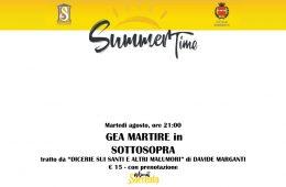 GEA-MARTIRE-in-SOTTOSOPRA-a-Sorrento