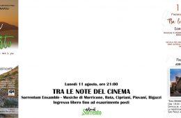 Natura-in-concerto-Tra-le-note-del-Cinema