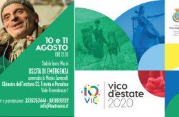 Uscita-d'emergenza-teatro-Vico-d'estato-2020