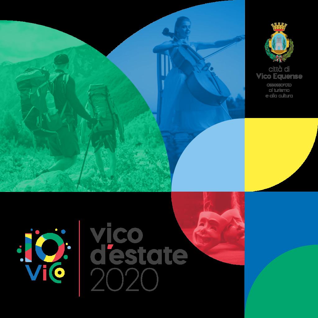 Vico-Equense-d'estate-2020