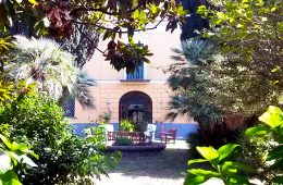 Tenuta il Pizzo - Sant'Agnello