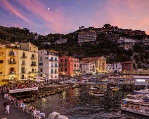 Marina-Grande-About-Sorrento-Coast