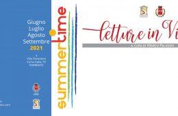 Eventi-Estate-2021-a-Sorrento---Letture-in-Villa-Fiorentino