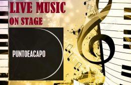 Eventi-10-luglio-2021-Villa-Fiorentino-Sorrento-Concerto-PuntoaCapo