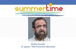 Eventi-17-agosto-2021-sorrento---Spettacolo-Giobbe-Covatta