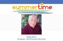 Eventi-19-agosto-2021-sorrento---Spettacolo-Peppe-Barra