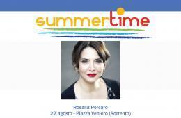 Eventi-22-agosto-2021-sorrento---Spettacolo-Rosalia-Porcaro