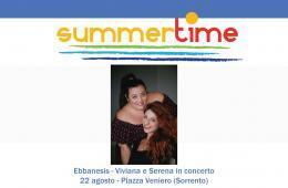 Eventi-24-agosto-2021-concerto-Ebbanesis-Serena-e-Viviana-a-Villa-Fiorentino-a-Sorrento