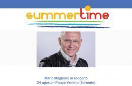 Eventi-26-agosto-2021-concerto-Mario-Maglione--Sorrento