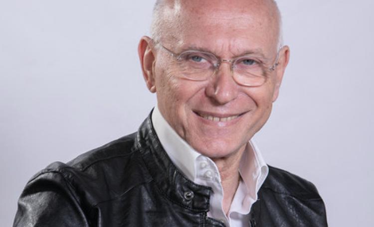 Eventi sorrento concerto di Mario Maglione