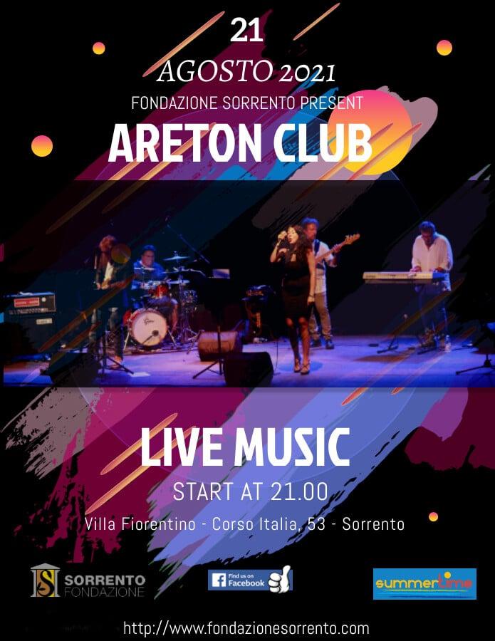 Eventi-agosto-2021-Sorrento-concerto-areton