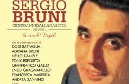 Eventi settembre 2021 Meta di Sorrento Premio Sergio Bruni