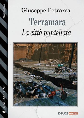 eventi estate 2021 sorrento presentazione libro Giuseppe pretarca