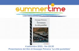 eventi-settembre-2021-sorrento-presentazione-libro-Giuseppe-pretarca