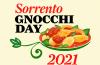 sorrento gnocchi day 2021